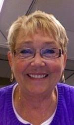 Sharon Louise Coffin