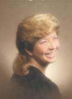 Sharon M. Godfrey (1949 - 2018)
