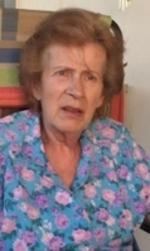 Sharon Marie Van AlstAug. 17, 1946- July 21, 2018