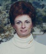Sharon Marlene Robison