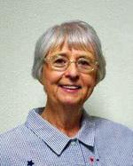 Sharon Roegge