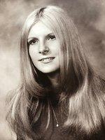 Sharon Sweet