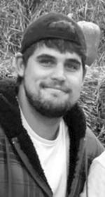 Shawn Michael Leininger