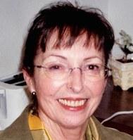 Sheila Ann_Anast