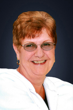 Sheila I. Lavigne
