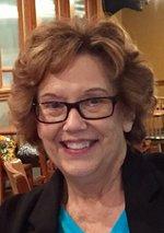 Sheila Kaylor