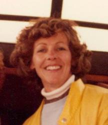 Sheila E._Morris