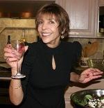 Shelley Elayne (Montano) Figone