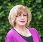 Sherrie Lea Isaac (1952 - 2018)