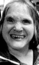 Sherrill Ann McMurtry