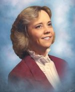 Sherryl Anne Smith Minton (1952 - 2018)