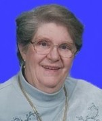 Shirley A. Brown (1934 - 2018)