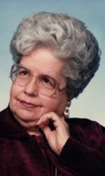 Shirley A. Dale