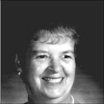 Shirley A. (Kinghorn) Skinner