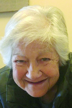 Shirley A. Luse
