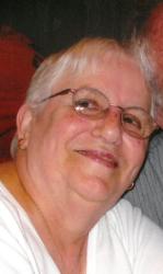 Shirley A._MacDonald