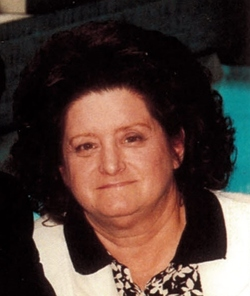 Shirley A._Myers