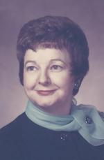 Shirley A. O'Neil (1930 - 2018)