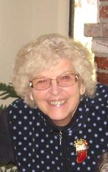 Shirley Ann_Kille