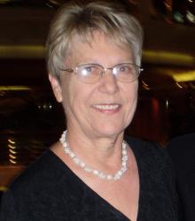 Shirley Ann_Togliatti