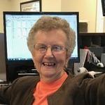 Shirley C. George