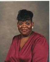 Shirley C._Smith