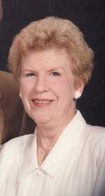 Shirley C. Young