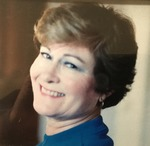 Shirley Carr Glover