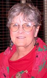 Shirley Corwin_Sorci