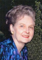 Shirley D._Pintacura