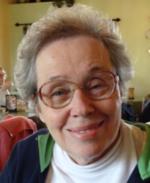 Shirley D. (Potter) Paradise (1942 - 2018)