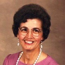 Shirley E._Dantoni