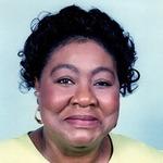 Shirley Grandison Otey