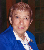 Shirley Grossman