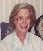 Shirley J. Matzko