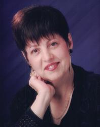 Shirley Jean_Jones