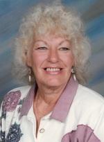 Shirley Krabill