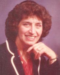 Shirley L._Jennings