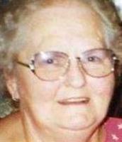 Shirley L._Nutter-Bedeski