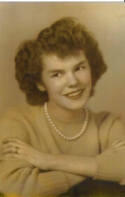 Shirley L._Prejzner