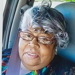 Shirley Lavern Cousin
