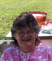Shirley M._Carson