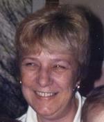 Shirley M. Maciolek