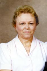 Shirley M._Morgan