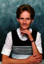 Shirley Mae Joe_Brock