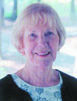Shirley Nolen_Davis