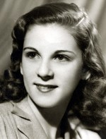 Shirley Petrucelli (1925 - 2018)