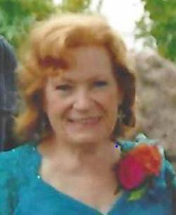 Shirley Phyllis_Ramirez (Albright)