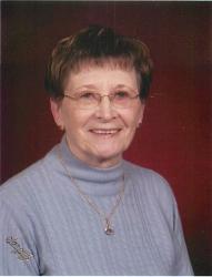 Shirley R._Bradley