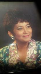 Shirley_Pereira